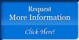 Request-More-Info-Button